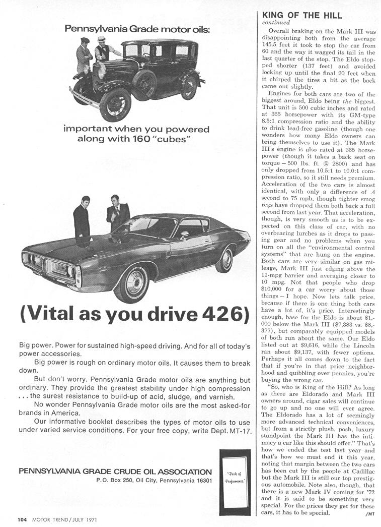 channing 39 s blog 1967 lincoln continental sedan. Black Bedroom Furniture Sets. Home Design Ideas